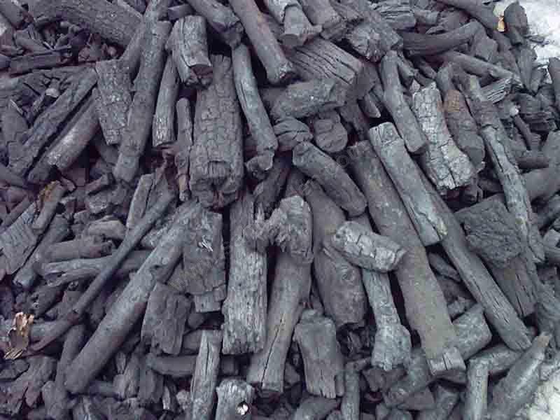 Cơ hội xuất khẩu 1 container 40ft than đen nướng BBQ sang thị trường Cộng hòa Thổ Nhĩ Kỳ Bắc Síp