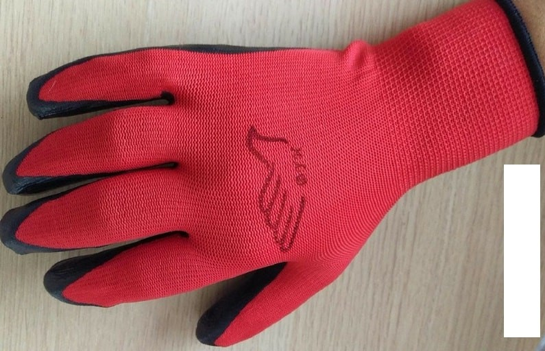 Cơ hội xuất khẩu 100.000 đôi găng tay lao động sang Thổ Nhĩ Kỳ