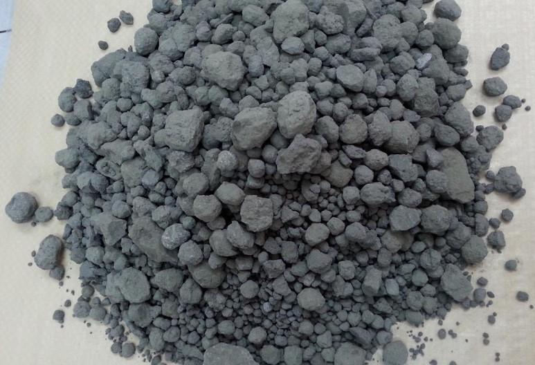 Cơ hội xuất khẩu 100.000 tấn clinker sang thị trường Bangladesh