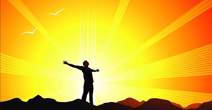 10 việc cần phải kiên trì để bản thân trở nên mạnh mẽ