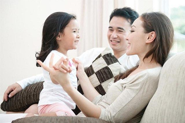 3 BI KỊCH đáng sợ hơn cả phản bội trong hôn nhân, sớm muộn cũng LY HÔN, ai cũng nên đọc