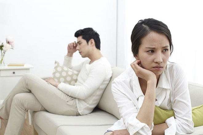 4 điều vợ cần TUYÊN BỐ RÕ khi chồng ngoại tình, đảm bảo sẽ ngoan ngoãn quay về xin lỗi, khỏi nhiều lời