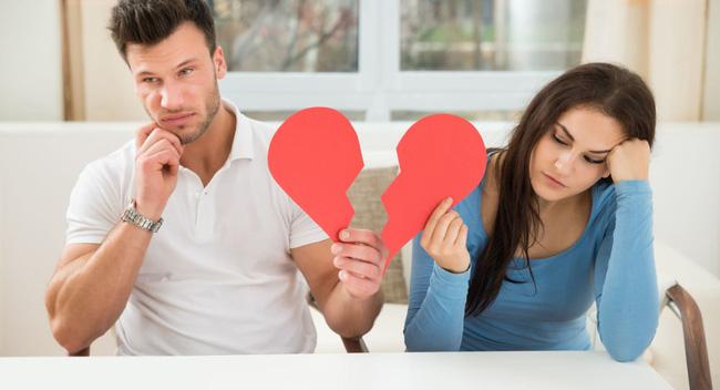 6 điểm khác biệt giữa hôn nhân CÓ TÌNH YÊU hay chỉ vì trách nhiệm mà không có hạnh phúc, vợ chồng nào cũng nên đọc