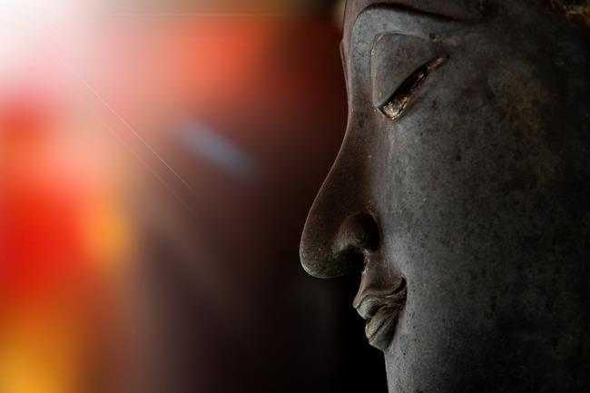6 điều đừng bao giờ hiểu sai về đạo Phật kiểu mất hết PHÚC BÁO