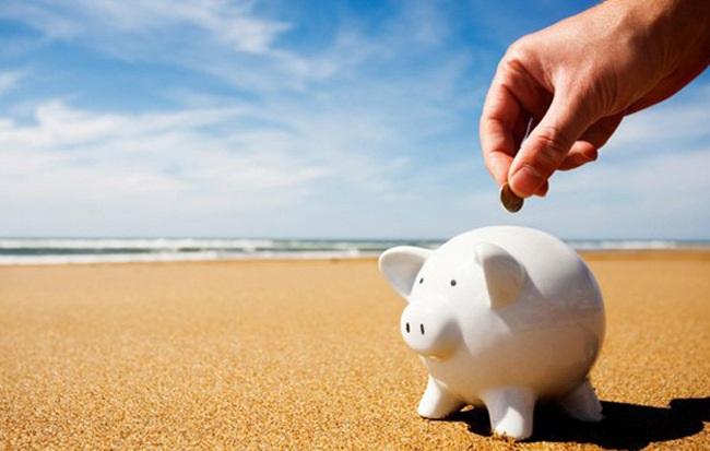 6 lý do sống không nên quá tiết kiệm, tiền nhiều ch.ết đi có đem theo được đâu