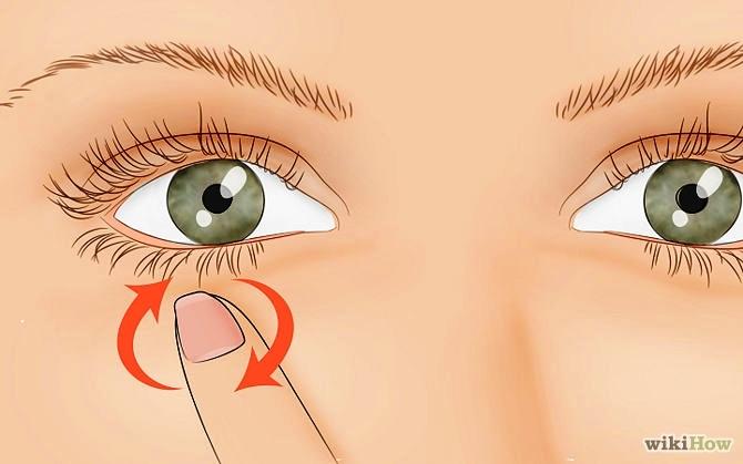 8 điềm lạ xuất hiện trên cơ thể chứng tỏ bạn sắp gặp vận may, phát tài phát lộc