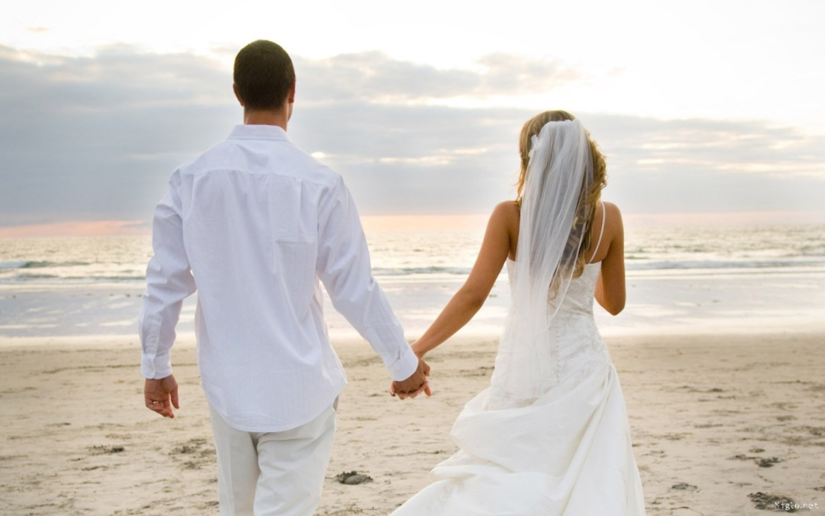 8 quy tắc bạn phải tuân theo khi TRANH CÃI với chồng của bạn, mâu thuẫn nào cũng có thể giải quyết