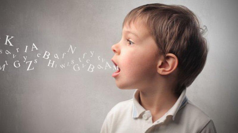 8 THÓI QUEN đơn giản hàng ngày của bố mẹ giúp con NHANH BIẾT NÓI hơn hẳn, muốn nghe con BI BÔ thì bố mẹ áp dụng ngay nè!
