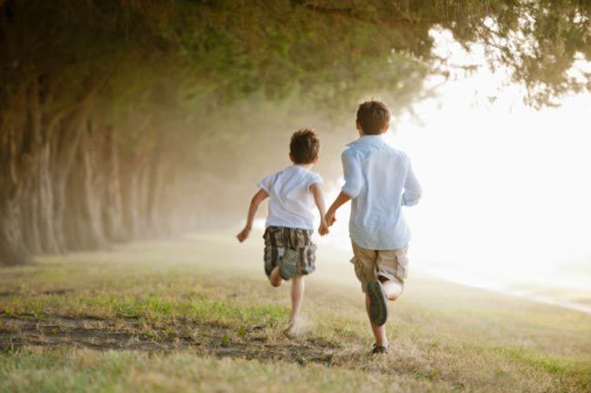 9 ân tình lớn nhất, cả đời nhất định cũng đừng quên!