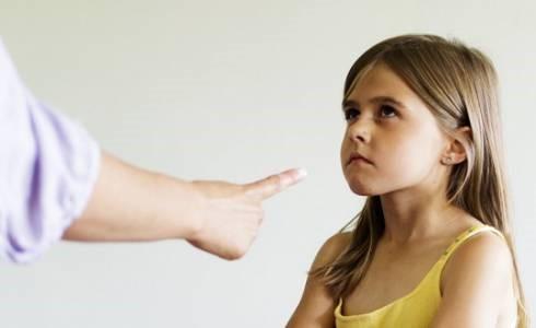 9 bộ phận trên cơ thể bé dù tức giận cha mẹ cũng không được ĐÁNH kẻo TỔN THƯƠNG con suốt đời