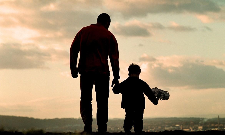 9 hiểu biết về cơ thể – cha mẹ nhất định phải dạy cho các bé trai