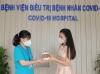 Doanh Nghiệp Chung Tay Đẩy Lùi Dịch Bệnh Covid-19