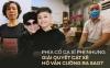 NÓNG: Quản lý cố ca sĩ Phi Nhung giao toàn bộ tiền cát xê, tặng thêm 500 triệu đồng cho Hồ Văn Cường, gia đình sẽ dọn ra riêng!