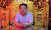 Sở TTTT Hà Nội vào cuộc vụ Youtuber