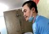 Tạm giữ nghi can vụ thi thể người đàn ông không nguyên vẹn trong hẻm