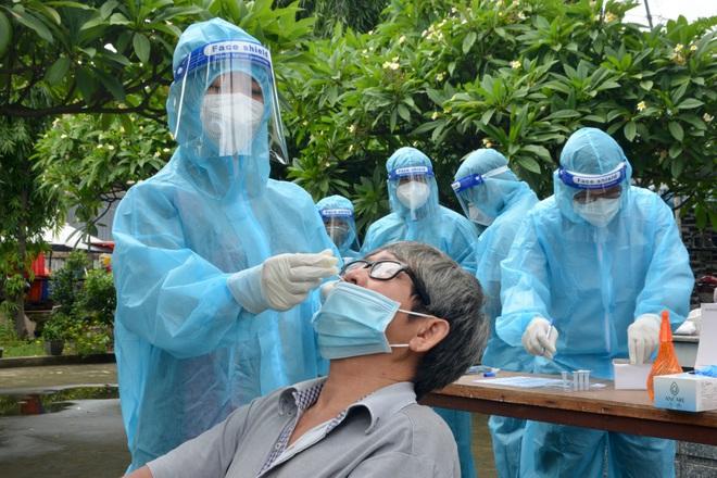Bản tin Covid-19 sáng 10/8: Tổng số gần 76.000 ca được điều trị khỏi