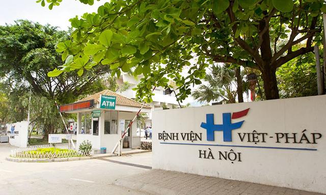Bộ Y tế thông báo khẩn 7 địa điểm bệnh nhân Covid-19 từng đến ở Hà Nội, Ninh Bình