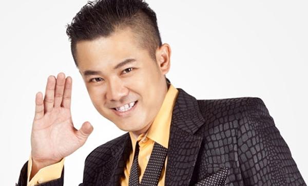 Ca sĩ Vân Quang Long đột ngột qua đời