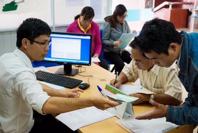 Công chức, viên chức sẽ được quyền kinh doanh để tăng thu nhập