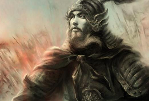 Công trùm thiên hạ, vì sao Trần Hưng Đạo quyết không cướp ngôi vua Trần?