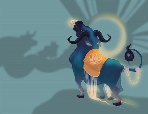 Cuối tháng 10, con giáp này được Thần Phật dốc lòng phù trợ, gom hết may mắn của thiên hạ về mình