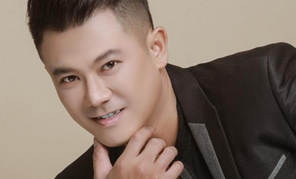 Cựu thành viên 1088 - ca sĩ Vân Quang Long qua đời vì đột quỵ