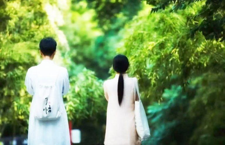 Duyên Phận Vợ Chồng, Trong Mệnh Tất Đã Có Định Số