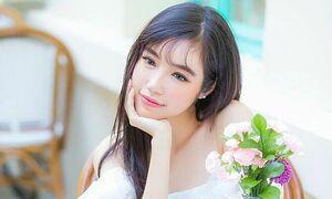 Elly Trần khuyên phụ nữ không nên cố giữ chồng