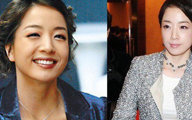 Gia tộc giàu có khét tiếng Hyundai tiết lộ về nguyên tắc làm dâu: Thức dậy và ăn sáng lúc 4h30, chi tiêu một đồng cũng phải ghi