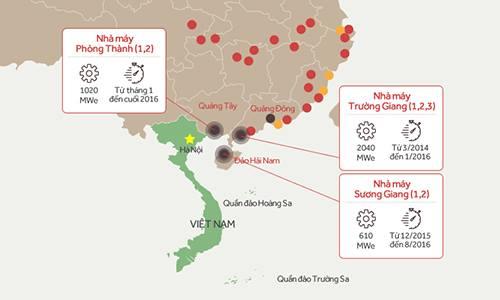 Hà Nội dự báo 10 rủi ro có thể thành thảm họa