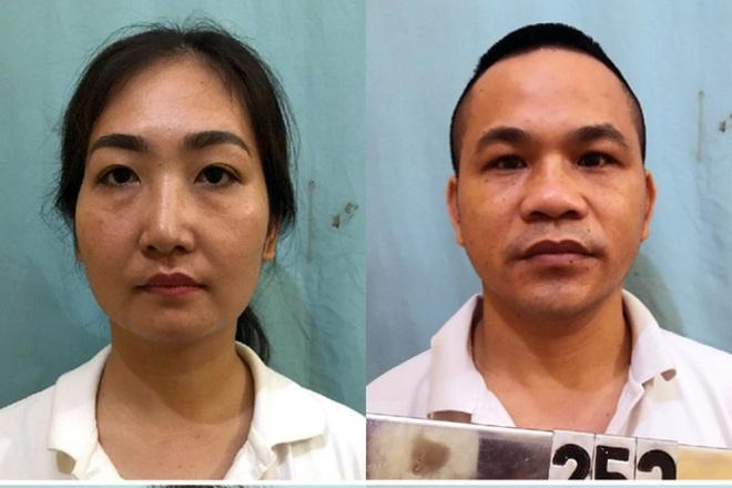 Hà Nội: Màn gài bẫy như phim của nhóm phóng viên tống tiền hiệu trưởng