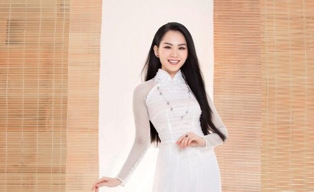 Hoa Hậu Việt Nam 2020: Sẽ có 2 thí sinh được đặc cách vào thẳng Chung kết