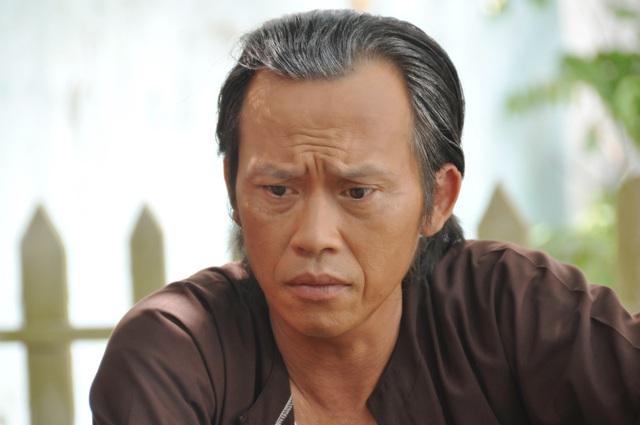 Hoài Linh sẽ tái xuất tham gia đêm nhạc ủng hộ Đà Nẵng-Quảng Nam