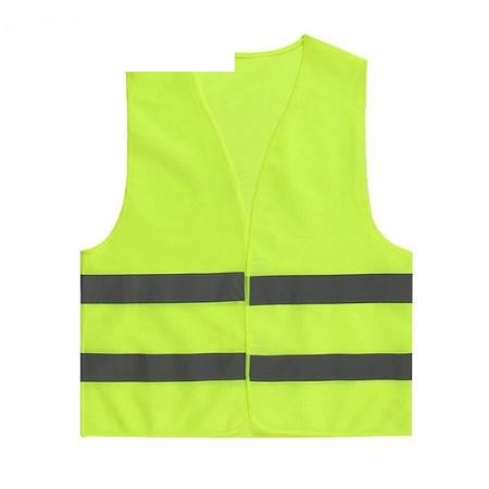 Khách hàng đến từ Nhật Bản có nhu cầu nhâp khẩu 5000 – 10.000 áo vest phản quang