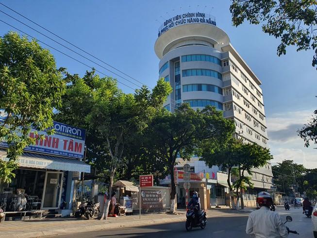 KHẨN: Lịch trình 11 bệnh nhân COVID-19 tại Đà Nẵng vừa công bố