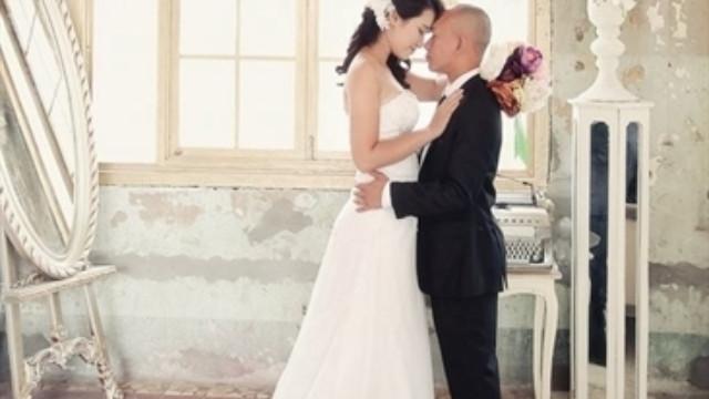 Khoa học đã chứng minh phụ nữ lấy chồng lùn sẽ sống sung sướng cả đời