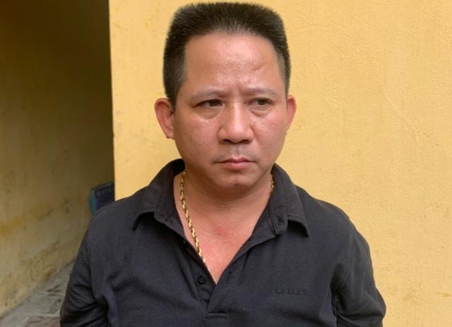 Khởi tố, tạm giam nhân viên quán Nhắng trong vụ bắt nữ thực khách quỳ lạy