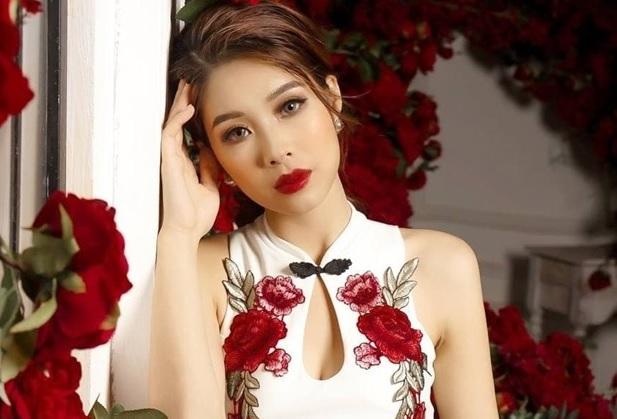 Kim Hảo - Đam mê và quyết tâm theo đuổi tới cùng thì chắc chắn thành công sẽ luôn rộng cửa chào đón.