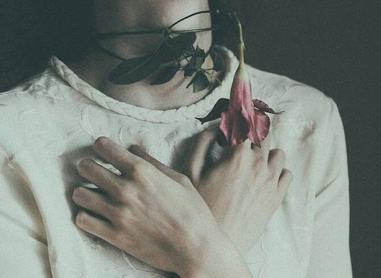 Lương thiện là đúng, nhưng lương thiện quá lại là nguyên cớ khiến bạn bị chèn ép…!