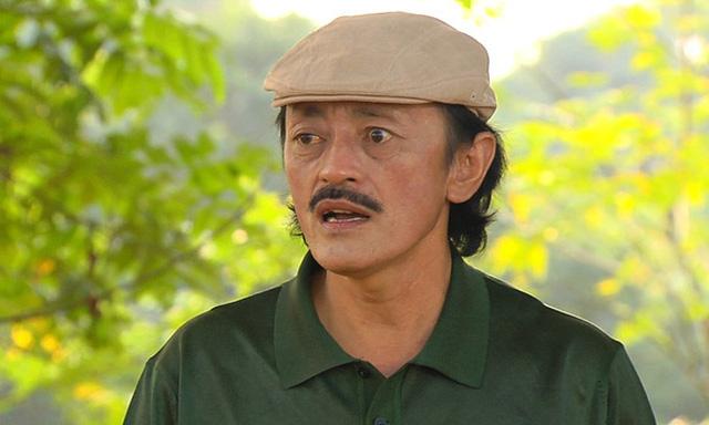 Nghệ sĩ Giang Còi qua đời: Khán giả, đồng nghiệp xót xa, nói lời tiễn biệt