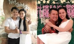 Người thân Vân Quang Long 'vạch trần' sự thật về vợ kém tuổi của cố ca sĩ: 'Sống quá giả tạo, chửi bố mẹ chồng nặ