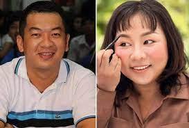 Nhiều nghệ sĩ Việt mắc Covid-19