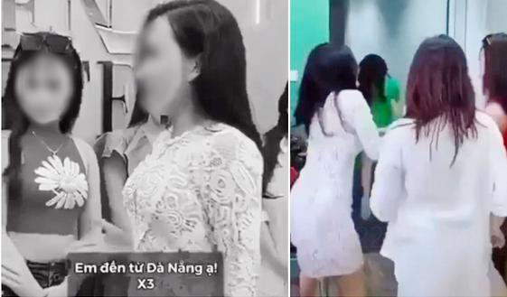 Nữ Tổng giám đốc kỳ thị dân Đà Nẵng bị xử phạt 7,5 triệu đồng