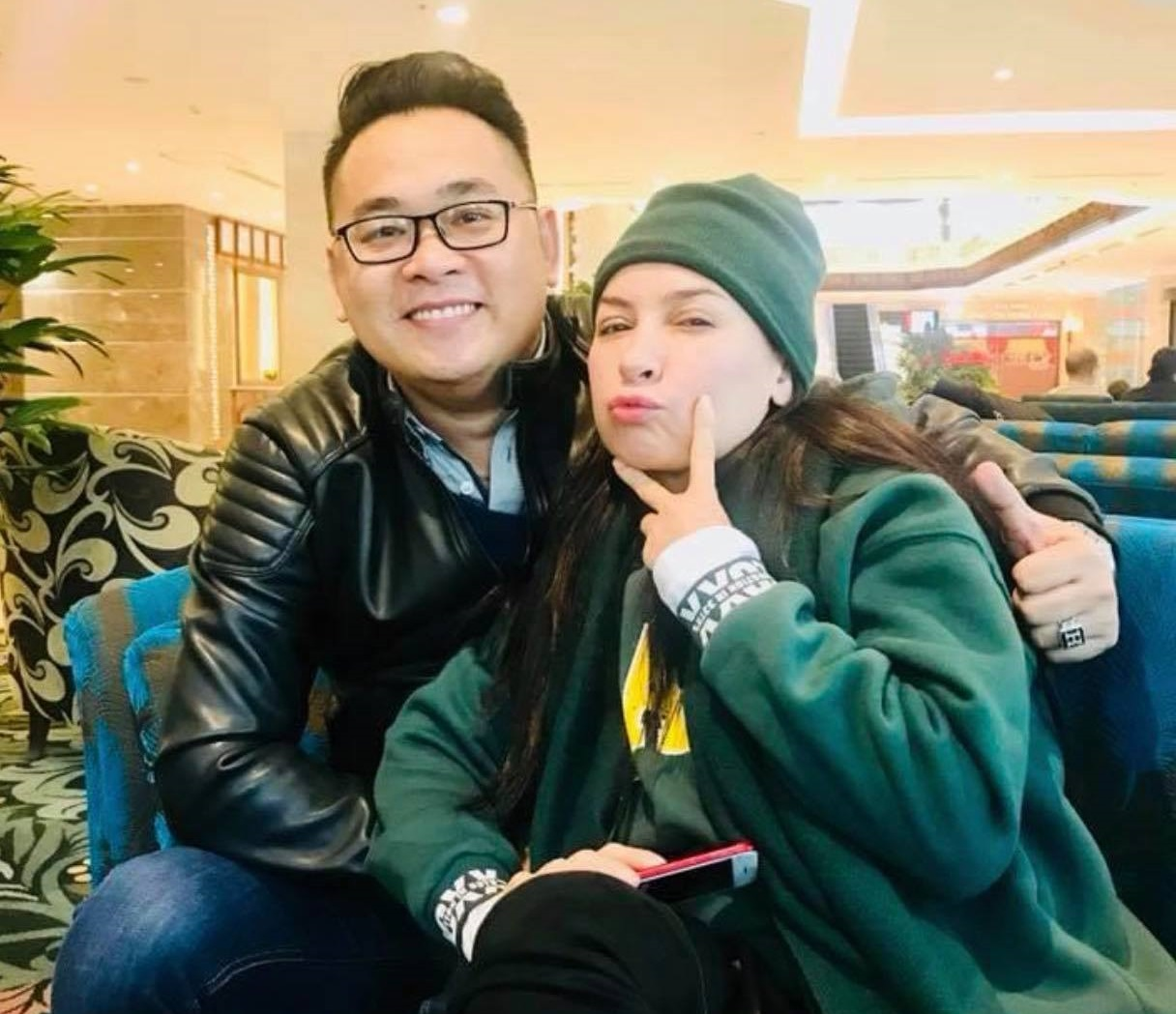 Ông bầu Henry Nguyễn những chia sẻ chân thực nhất về ồn ào giữa Hồ Văn Cường và cố nghệ sĩ Phi Nhung