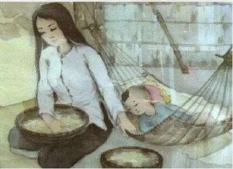 """Phật dạy: """"Phúc đức tại mẫu"""" - người phụ nữ nên làm 2 điều này là tích đức cho con cái, cả đời hưởng lộc"""
