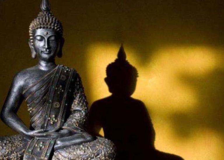 """Phật dạy: """"Phúc đức tại mẫu"""" phụ nữ nên làm 2 điều này là tích đức cho con cái, cả đời hưởng lộc"""