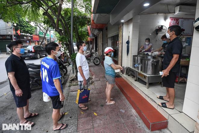 Sáng 16/9: Hà Nội, TPHCM và nhiều địa phương thêm tín hiệu tích cực