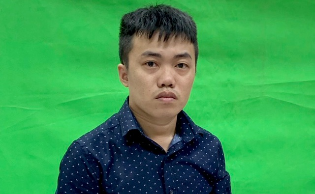 Tạm giam Tổng Giám đốc Công ty cổ phần địa ốc Alibaba