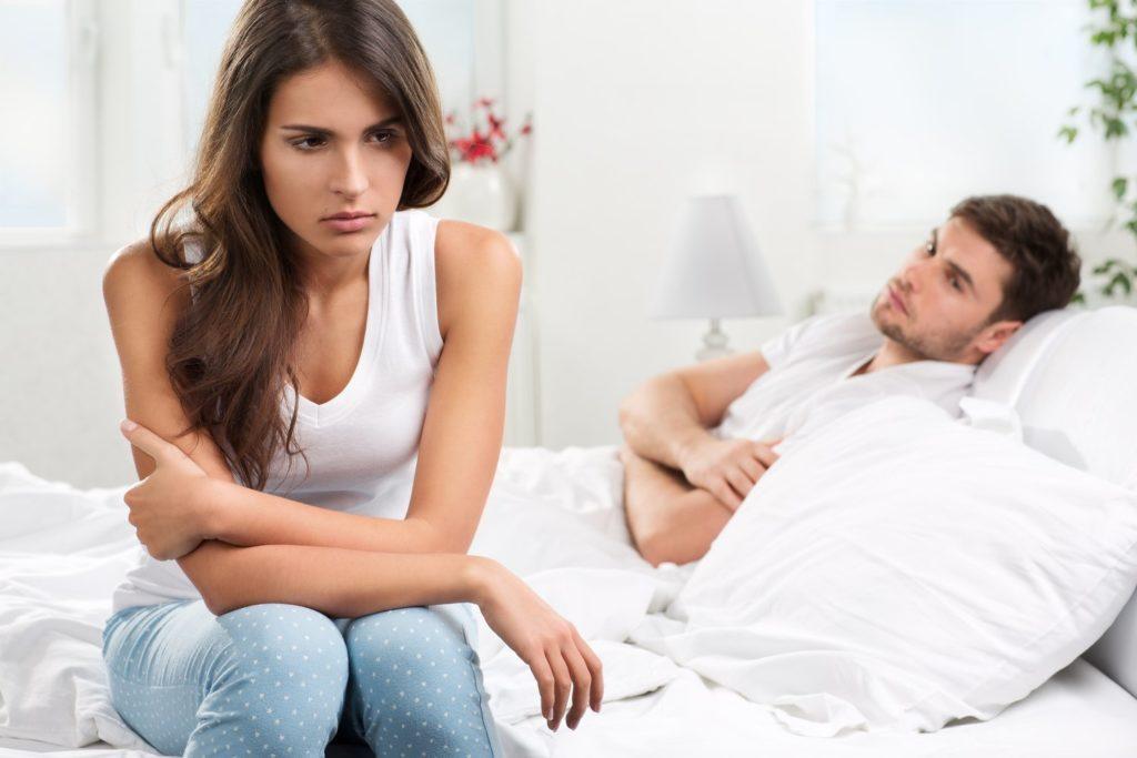 Tệ hơn cả NGOẠI TÌNH, đàn ông mà mắc 5 lỗi này, đàn bà đừng bao giờ THA THỨ, bỏ đi đừng tiếc!