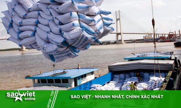 """Thủ tướng ra """"tối hậu thư"""" về xuất khẩu gạo"""